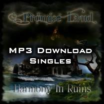 PromiseLand_HarmonyInRuins_MP3_Singles