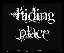 hidingplace