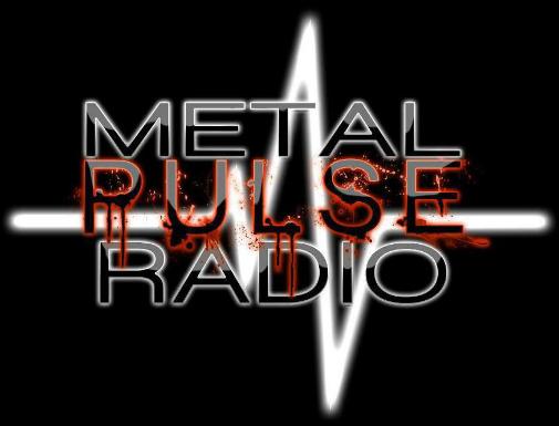 505 metal pulse