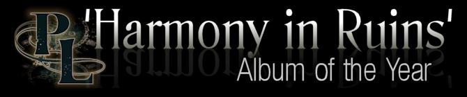AlbumOfTheYear