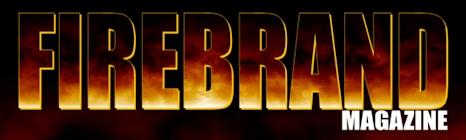 FirebrandMag