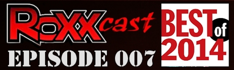RoxxCast2