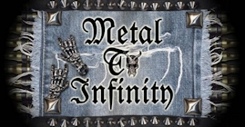 metaltoinfinity